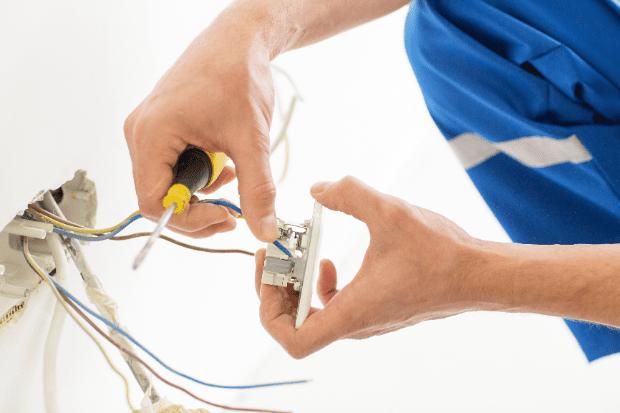 Electrical - Customer Reviews & Testimonials