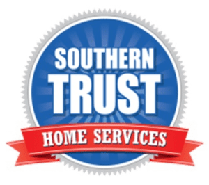 Southern Trust Home Services favicon logo