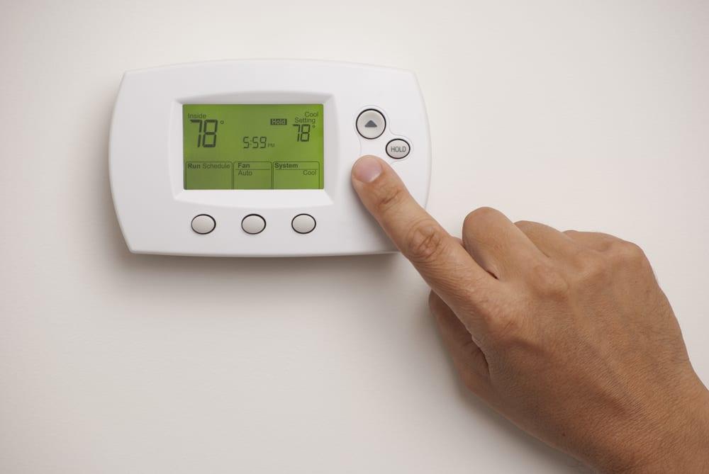 Southern-Trust-Digital-Thermostat