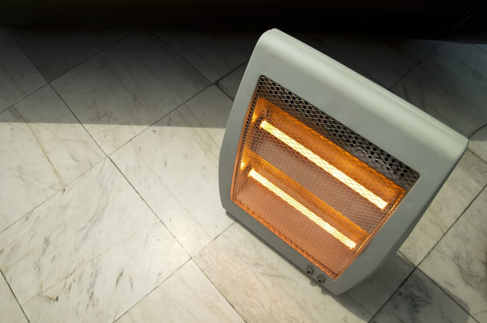 Southern-Trust-Space-Heater-Safety