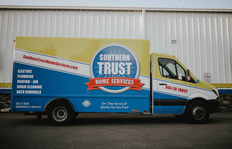 Southern_Trust_Truck_Roanoke